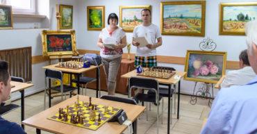 2016-08-21_XI_Turniej_Szachowy_Zabludow_10_fot_Tomasz_Jarocki