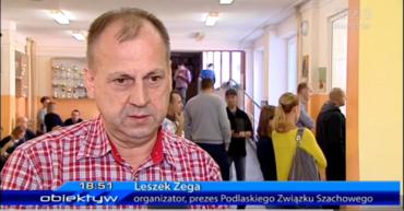 Pan Zega